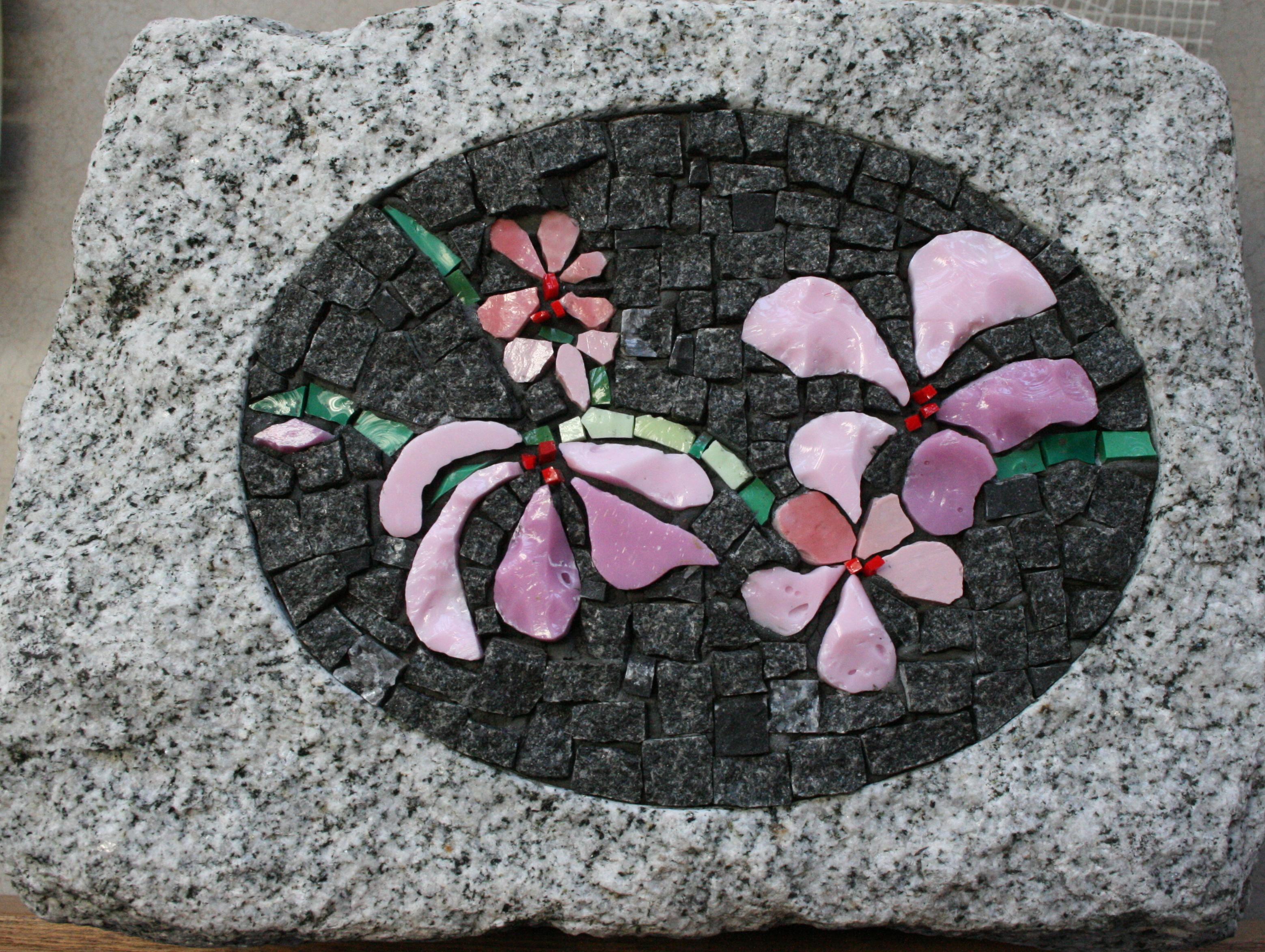 Apple Blossom Cobble