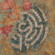 Labyrinth thumbnail
