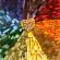 Rainbow Heart thumbnail