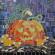 Jeanne's Pumpkin thumbnail