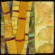 Bamboo thumbnail