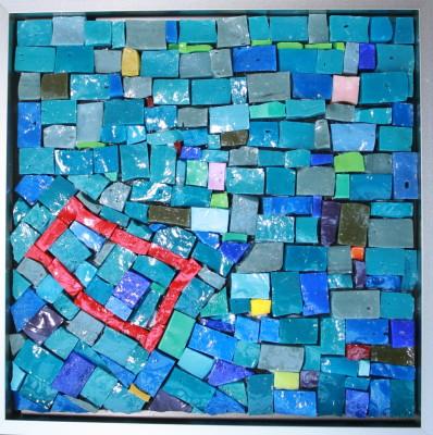 Sarah's abstract