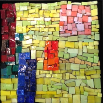 Francesca's abstract